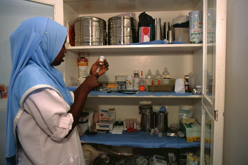 nursing_supplies_hospital.jpg